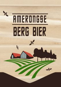 Amerongs Bergbier